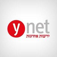Ynet - סוויצ'ר