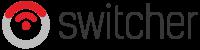 סוויצ'ר –  מתג חכם לדוד – Switcher לוגו